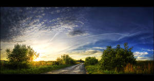 Hungarian skies pt.XLI.