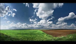 Hungarian skies pt.XLVI.
