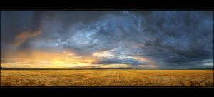 Hungarian skies pt.LVIII.