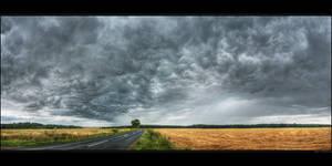 Hungarian skies pt.LX.