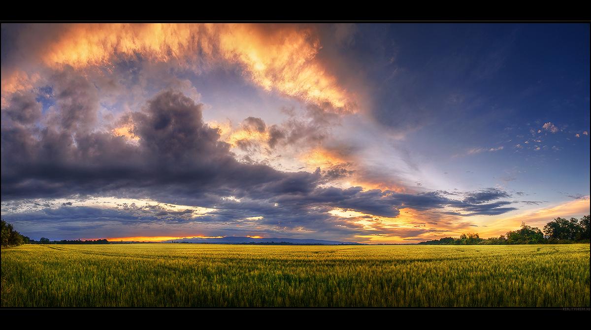 Hungarian skies pt.LXVIII.