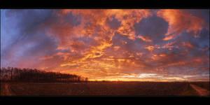 Hungarian skies pt.LXXI.