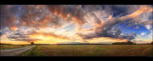 Hungarian skies pt.LXXII.