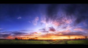 Hungarian skies pt.LXXIV.