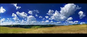 Hungarian skies pt.LXXVI.