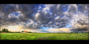 Hungarian skies pt.LIII.