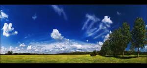 Hungarian skies pt.LXXXI.