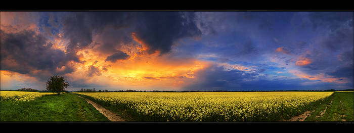 Hungarian skies pt.LXXXIV.