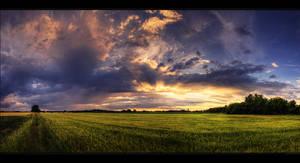 Hungarian skies pt.LXXXIX.