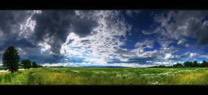 Hungarian skies pt.XCI.