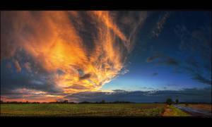 Hungarian skies pt.CXXXVI.
