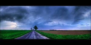 Hungarian skies pt.CXLVII.