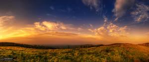 Hungarian skies pt.CLIV.