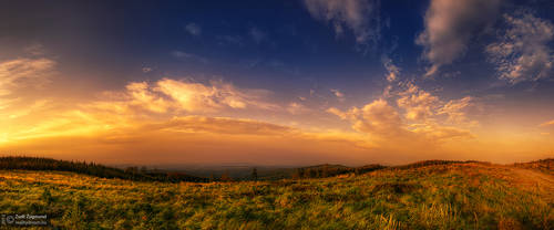 Hungarian skies pt.CLIV. by realityDream