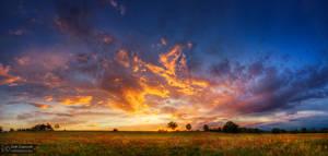 Hungarian skies ptCLVI.