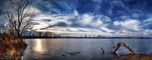 Hungarian skies pt.CLIX.