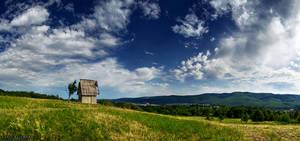 Hungarian skies pt.CLXXVIII.