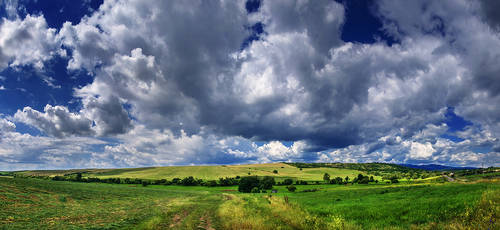 Hungarian skies pt.CLXXXV.