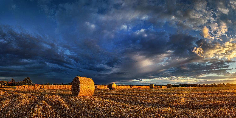Hungarian skies pt.CLXXXVI. by realityDream