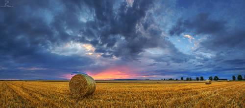 Hungarian skies pt.CXCIX.