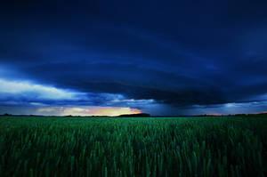 Storm Season IV.