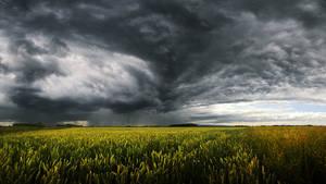 Hungarian skies CCXLVII.
