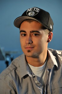 MattGaudio's Profile Picture