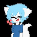[Gift] Wolfychu