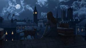 A Victorian Fairytale 009