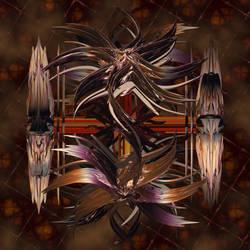 Slicer by AureliusCat