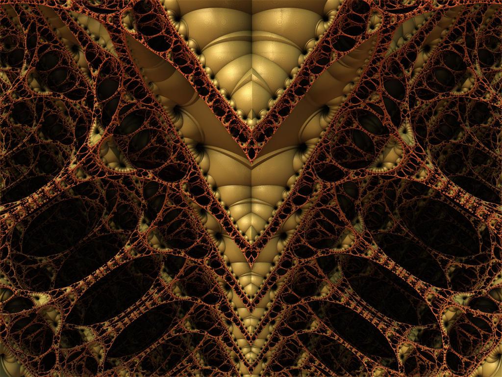 V-Trussed by AureliusCat