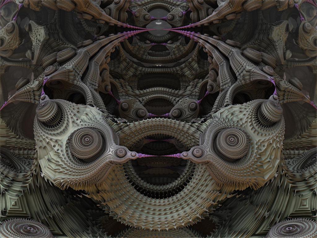 Elastic Connections by AureliusCat