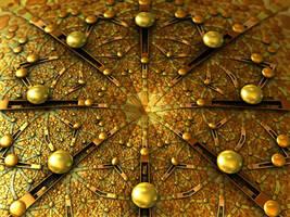 Droplets by AureliusCat