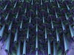 Ceiling Snorkels by AureliusCat