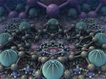 Atomic Gathering
