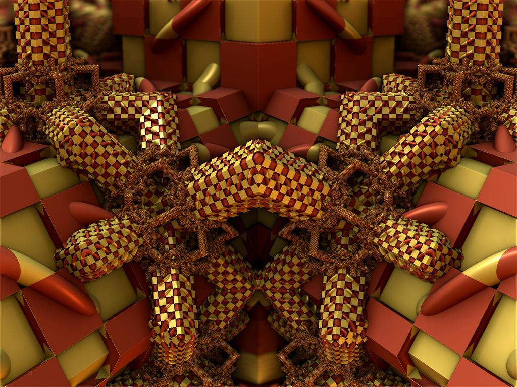 checker_bender_by_aureliuscat-d73fi3f.jp