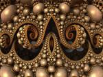 Bubble Curls by AureliusCat