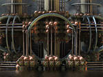 Purification Plant