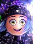 emoji movie-Jailbreak