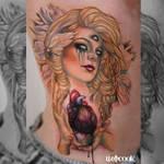 Instagram-Liz-Cook-Tattoo-Dark-Angel-Heart