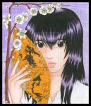 Beauty by Hitokiri-club