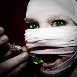 Toxic waste by Nijn88