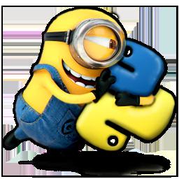 Python Icon By Ezequielrosa On Deviantart
