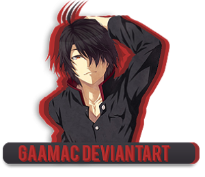 GaaMac's Profile Picture