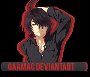 GaaMac's Profile Picture