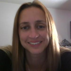 Launadoon's Profile Picture
