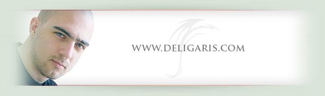 Deligaris's Profile Picture