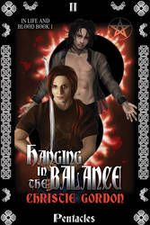 Yaoi - Hanging in the Balance