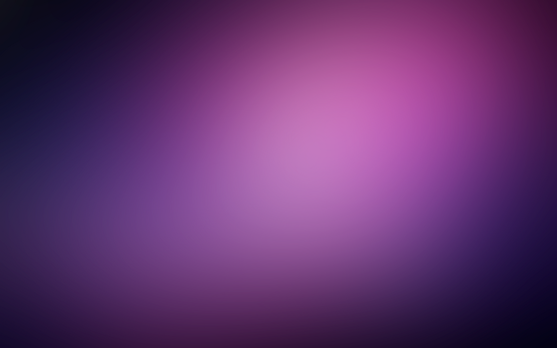 wallpaper inspired by os x by miteshj on deviantart