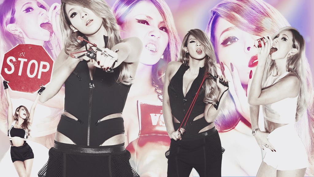 CL WALLPAPER By Milevip